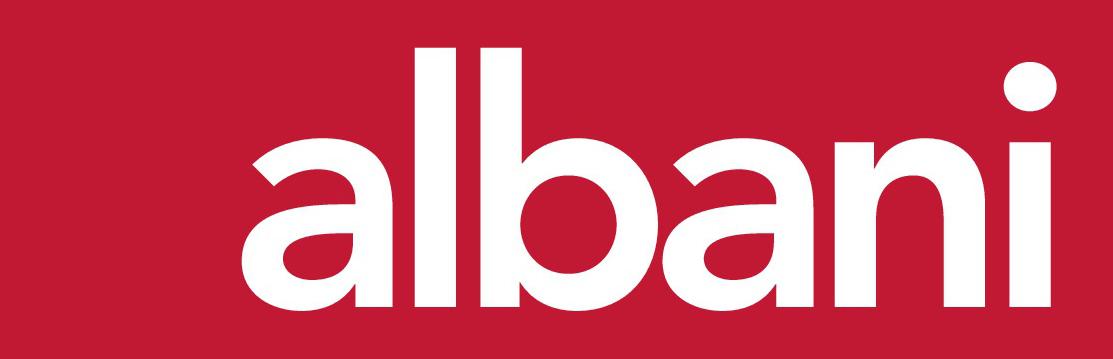 ALBANI WEB
