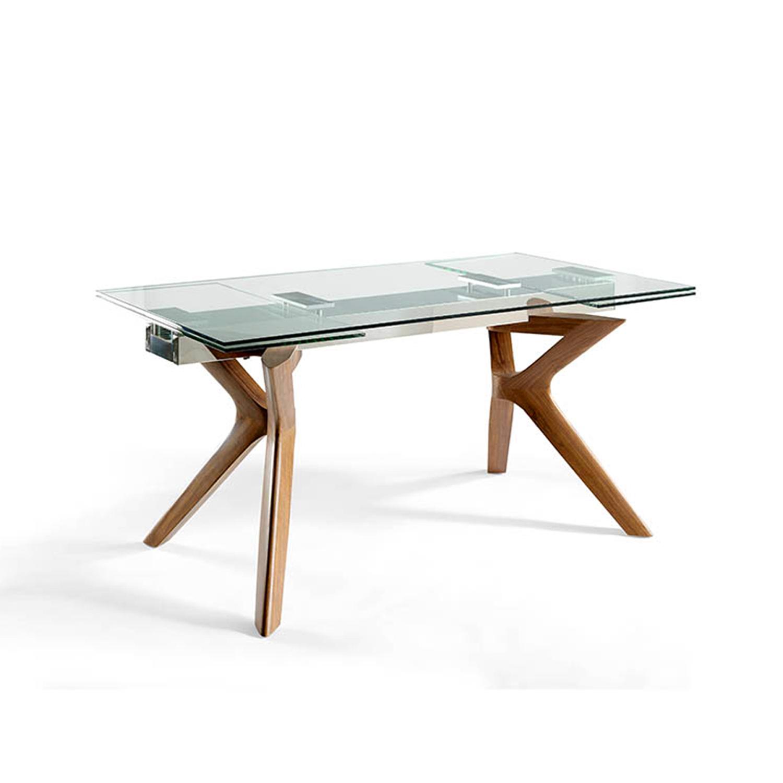 mesa cristal 1