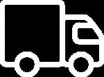 icono transporte