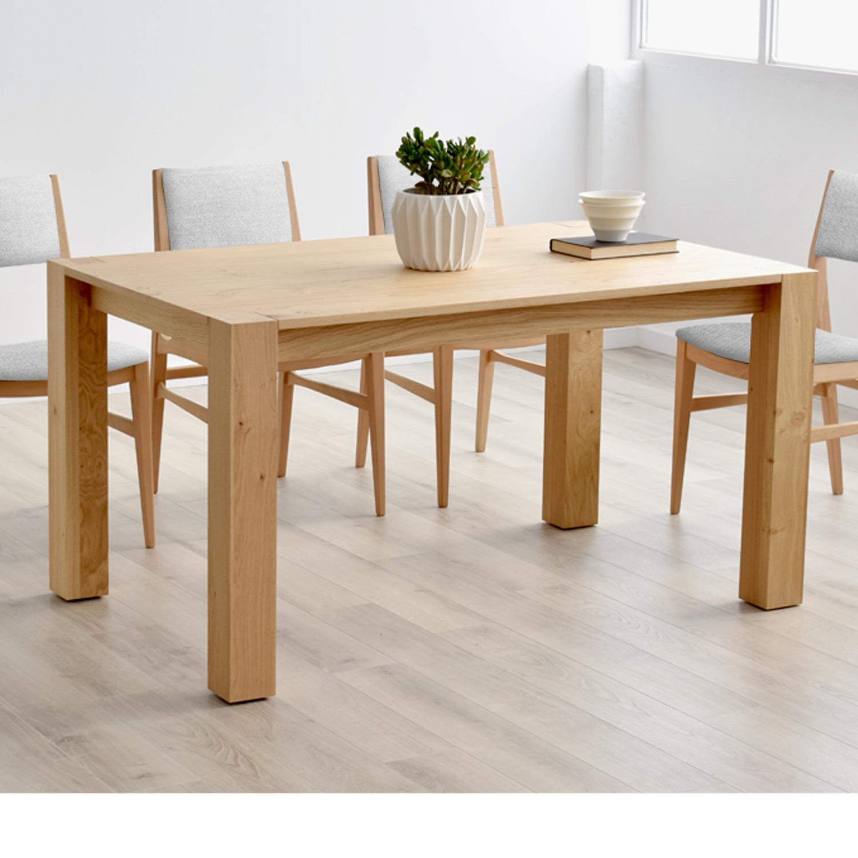 Mesas comedor - Albani